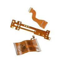 PCBa Assembling, PCB Design Service, Power Supply PCBA, Printed Circuit Board, Flexible PCB, FR4 PCB thumbnail image