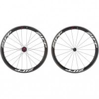 ZIPP 303 FIRECREST CARBON CLINCHER WHEEL SET 2015