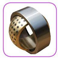 China Spherical Plain Bearings manufacturer thumbnail image