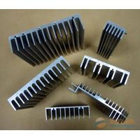 Industry radiator,Electric radiator,Industry radiator,Aluminum Industry radiator