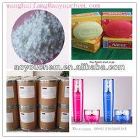 cosmetic grade triclosan 3380-34-5 in shampoo