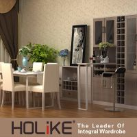 Guangzhou Holike Dining Room Sets