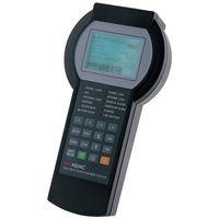 XG2138 E1/Datacom BER Tester thumbnail image