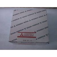 MITSUBISHI PISTON RING MD010850 MD000725 MD004709 MD004739 MD004770 MD005885 MD007251 MD008105 thumbnail image