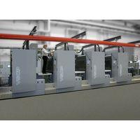 VSOP web offset press