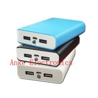 power bank 400