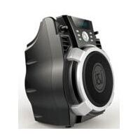 6.5 Inch Portable/Trolley speaker with FM/bluetooth/USB play/Card reading