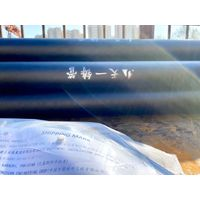 ISO2531 Ductile Iron Pipe Class K9/C40/C30/C25 thumbnail image