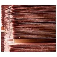 copper cathode Aluminum, cold roll steel, lead, iron ore steel wire rod