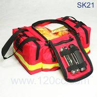 SK21 Boat Safety Kit thumbnail image