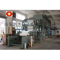 NCR paper coating machine thumbnail image