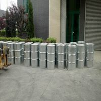 Factory Supply Special Quality Castor Oil in Drum thumbnail image