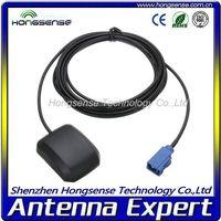 External GPS Antenna/ GPS Antenna Fakra/ 1575mhz Antenna/GPS Antenna For Car
