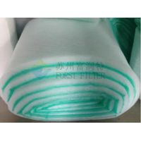 Forst Spray Booth Floor Filter roll media