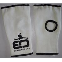 Weight Lifting Gloves,Inner Glove,Hand Protector,Grappling Gloves,Fitness Gloves,Martial Arts Gloves