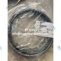 Nov Varco TDS High Quality OIL SEAL 77039 For Top Drive thumbnail image