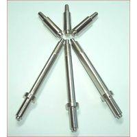 Precision shafts, axles , turned parts etc. thumbnail image