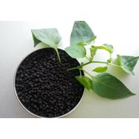 china Humic Acid factory price granular from china 84% the organnic matter good quality best price
