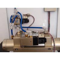 Punch high pressure water pump thumbnail image