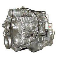 Dongfeng Cummins Vehicle Mechanical Engine L Series