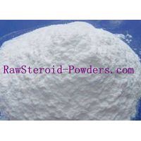 Oral / Injectable Anabolic Steroid Powder Testosterone Propionate Test Prop for Muscle Building CAS  thumbnail image