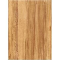 Tengling PVC flooring-Wood Series