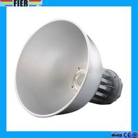 Cree LED High Bay Light 100W to 300W Shenzhen Manufacturer