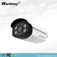 H. 265 CCTV 3.0MP IR Bullet Security Surveillance Starlight IP Camera From CCTV Cameras Suppliers