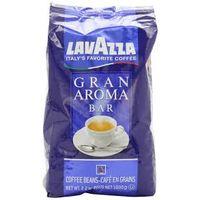 Lavazza Gran Aroma Bar Coffee,Tchibo Espresso Beans thumbnail image