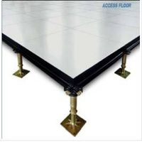 Calcium Sulphate Access Floor Panels thumbnail image
