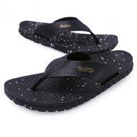 Flat Slipper Sandals