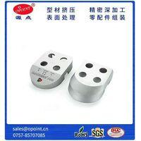 Aluminum Profile For Automation Equipment thumbnail image