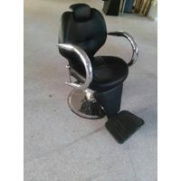 barber chair salon chair styling chair hydraulic chair