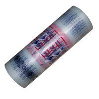 PE water film