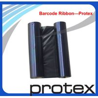 Resin Barcode Ribbon
