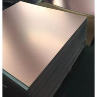 Copper Clad laminate Sheet(PP)