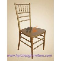 chivari chair,chiavari chair,chateau chair