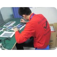 Pre Shipment Inspection (PSI)( Final Random Inspection FRI )