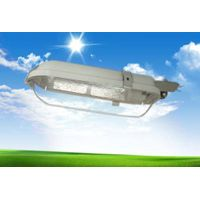 Hot sale Plastic CFL Street Lights