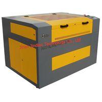 900*1200mm Hot-sale Laser Cutter thumbnail image