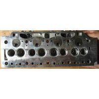 PEUGEOT Cylinder Head(XUD10,XUD7,XUD9,F30DT,CNG,D8B,DW8,405,DV6,etc.)