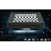 JYO Ark 120W LED Grow Light(Lens,Dimming) thumbnail image
