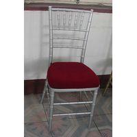 sell chivari chair,chateau chair,folding chair thumbnail image