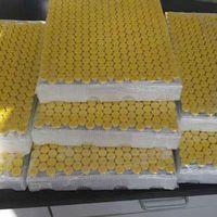 wholesale High quality MT2/MT-II Melanotan2 powder,melanotan ii Melanotan-II CAS NO.121062-08-6 thumbnail image