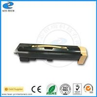 Compatible New 006r01159 Toner Cartridge for Xerox Wc_5325/Wc_5330/Wc_5335 Printer
