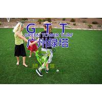 Kindergarten special artificial turf artificial turf,artificial thumbnail image