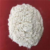 PVDF Powder FR904 for producing porous film thumbnail image