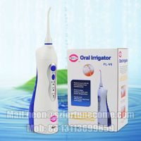 YASI Hot-Selling Dental Care Oral Irrigator