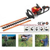 shoulder brush cutter Grass trimmer Lawn mower thumbnail image