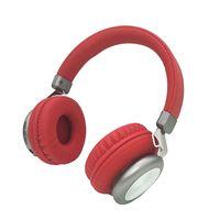 Factory producing metallic rubberized bluetooth headphones thumbnail image